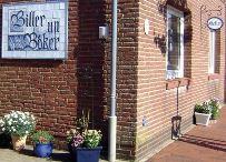 Galerie-Atelier Biller un Böker