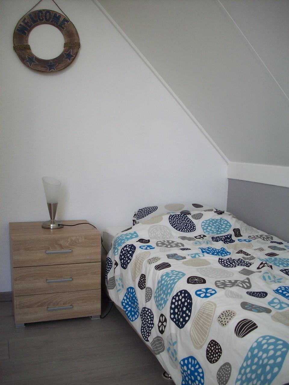 3. Schlafzimmer