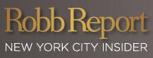 20130206RobbReport