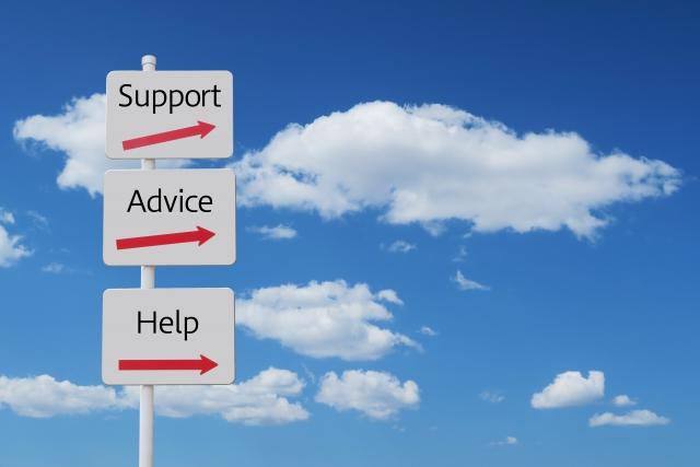 不動産購入のアドバイスができる業者