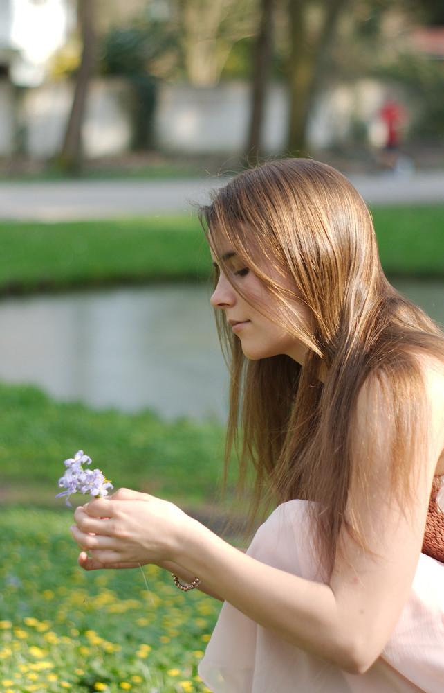 http://josephine-roy.jimdo.com/
