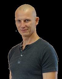 Sven Pönicke