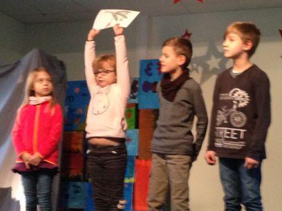 Grundschule Weihnachtsfeier.Weihnachtsfeier Grundschule Gartenstadts Webseite