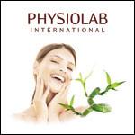 soin physiolab pau