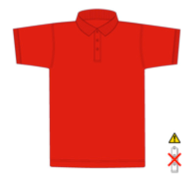 Polo_red_21360
