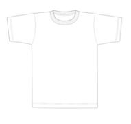 Shirt_wh_21345