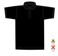 Polo_black_21361