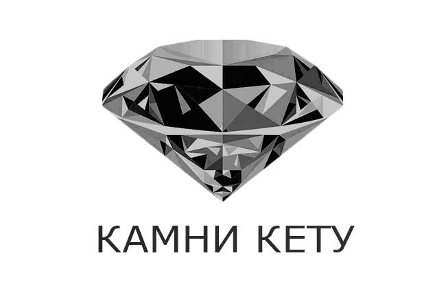 Камни Кету в Ведической астрологии