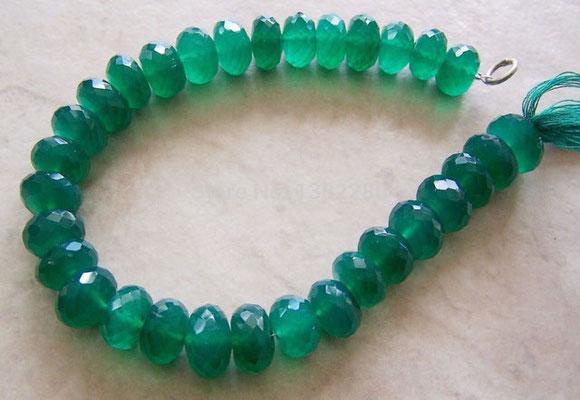 Зеленый оникс