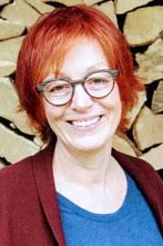 Sabine Leppert, Einkauf