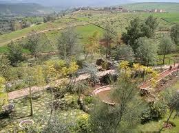 vallée de l'Ourika à Marrakech