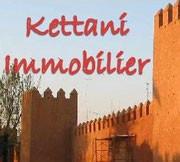 vente local commercial Marrakech