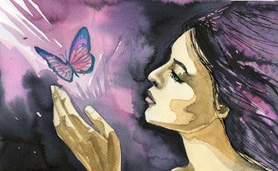 Konflikte lösen Vergangenheit Gegenwart Neues wagen Chancen Möglichkeiten Ängste auflösen