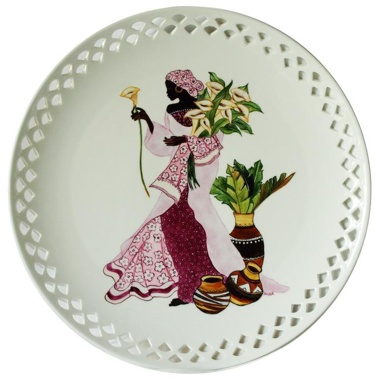 peinture sur porcelaine peinture sur porcelaine peinture sur verre fusing cours atelier. Black Bedroom Furniture Sets. Home Design Ideas