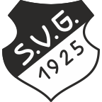 SV Germania Stralsund 1925
