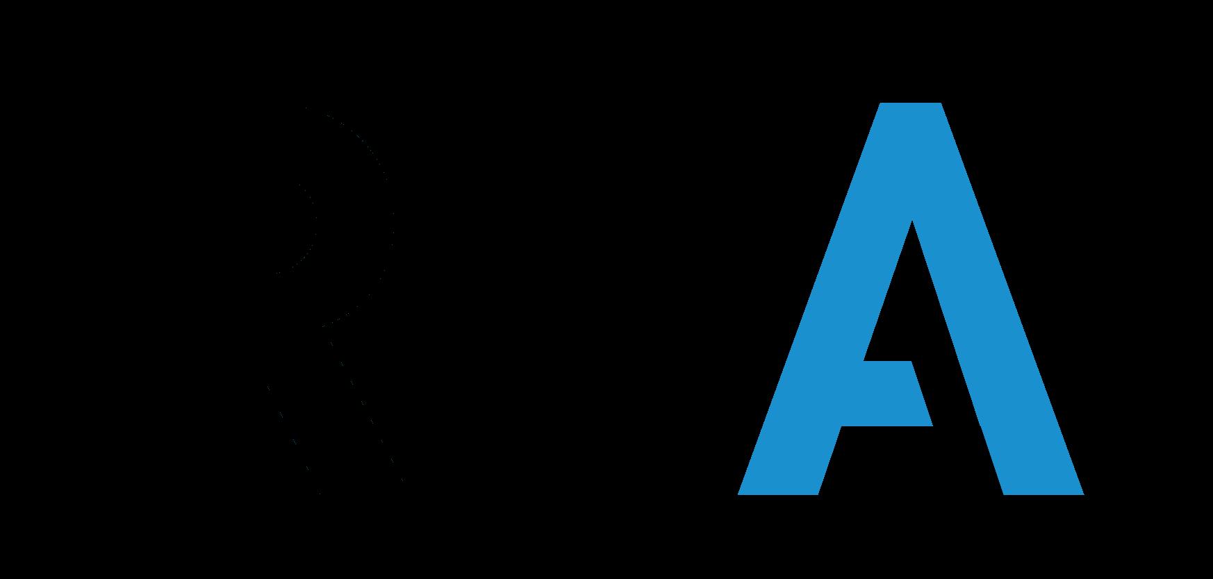 Gründung der Real Estate Academy REA GmbH: Premium Online-Weiterbildungsangebot