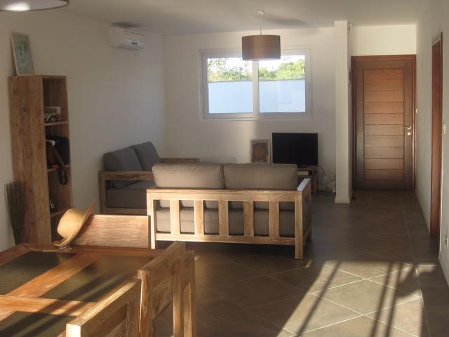 revente villa ou maison 3 chambres proche grand baie ile maurice à Pointe aux piments