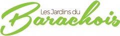Les Jardins du barachois nouvelle résidence 2018 appartement et penthouse immobilier ile maurice