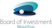 Board of investment ou BOI ile maurice