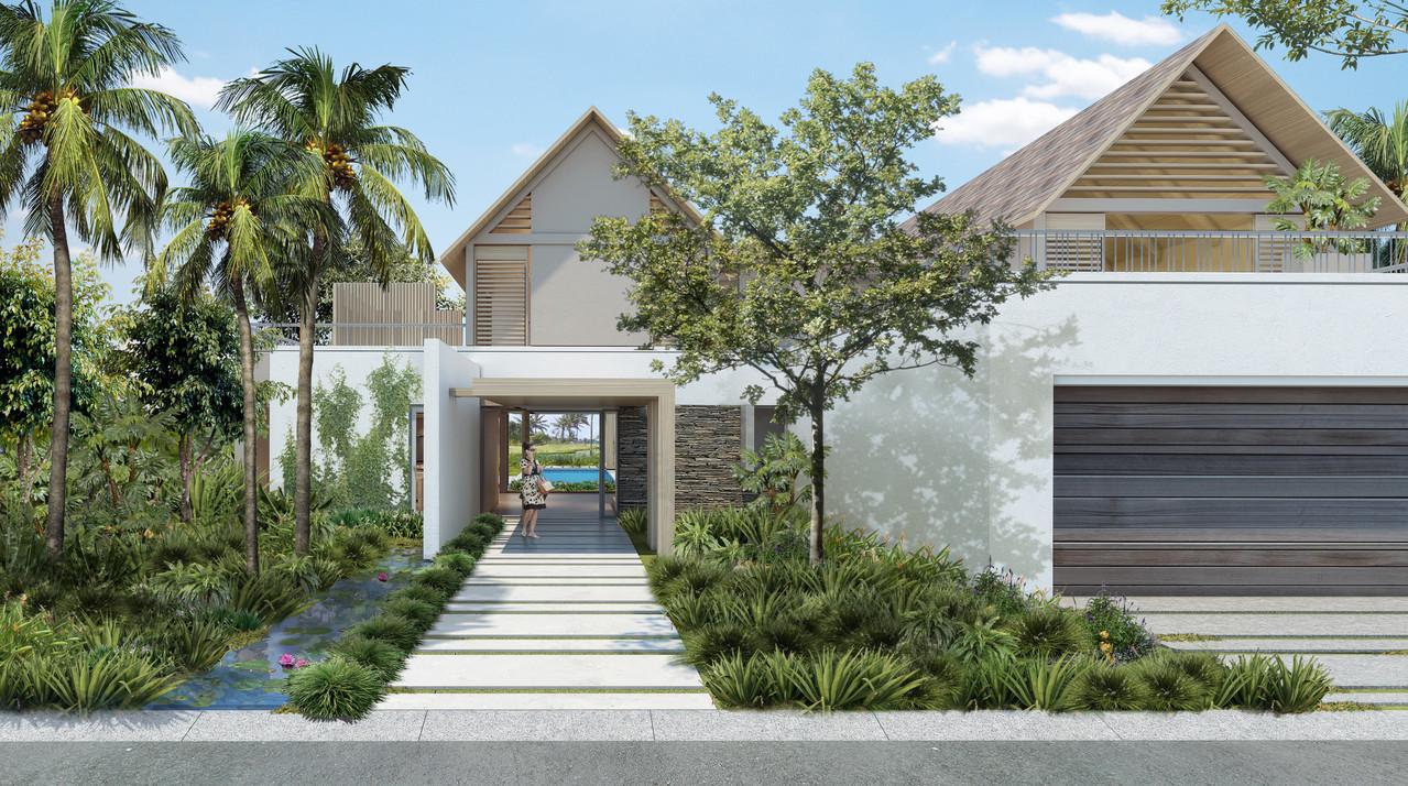 Irs le parc de mont choisy nouveau programme immobilier for Agrandissement maison fiscalite