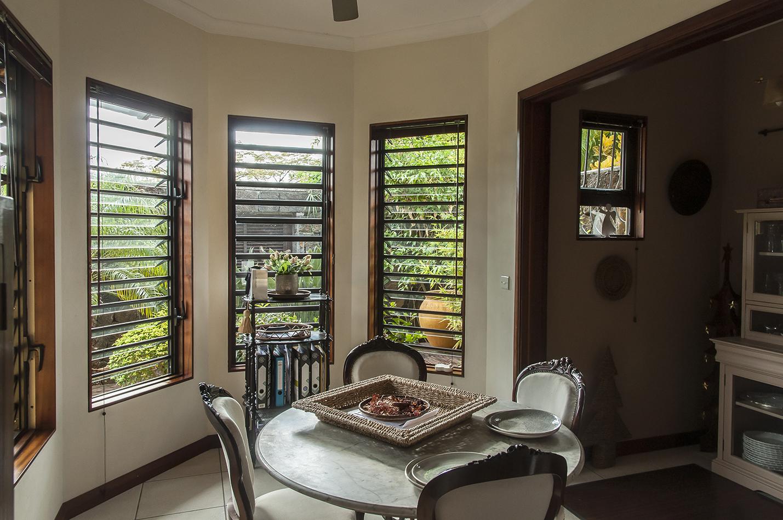 revente irs Villa TAMARINA GOLF villa de prestige et de luxe à Tamarin ile maurice