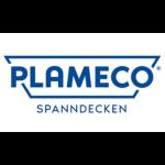 Plameco Logo