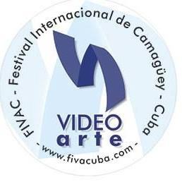 FIVAC International Video Art Festival of Camaguey, Cuba, TIME is Love.10, Regina Huebner, loving.