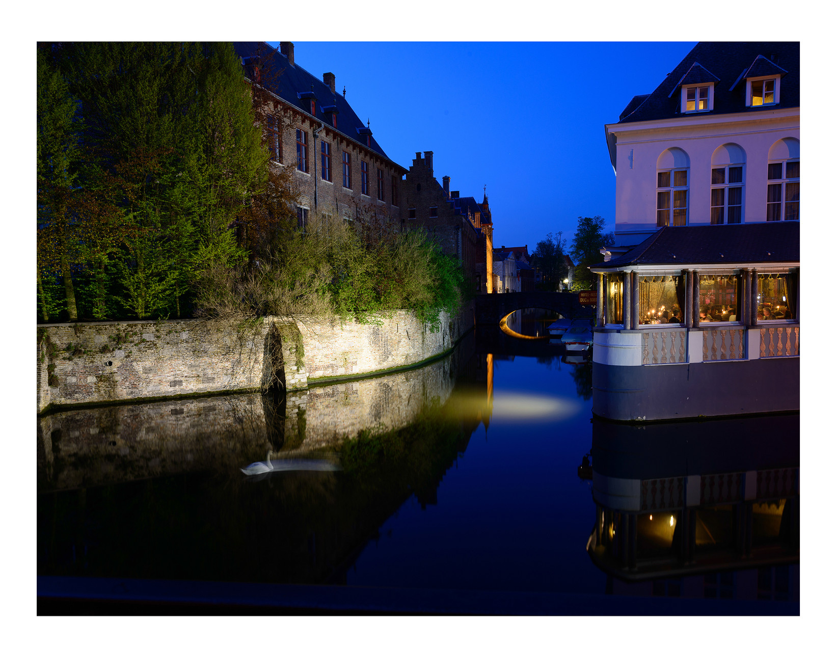 L2041 Bruges