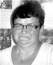 Jutta Kiwitz
