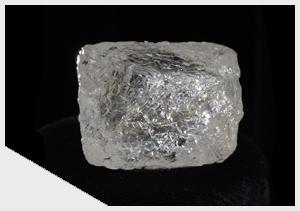 Diamant Russe Site De I Gem