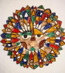 ceramique decorative