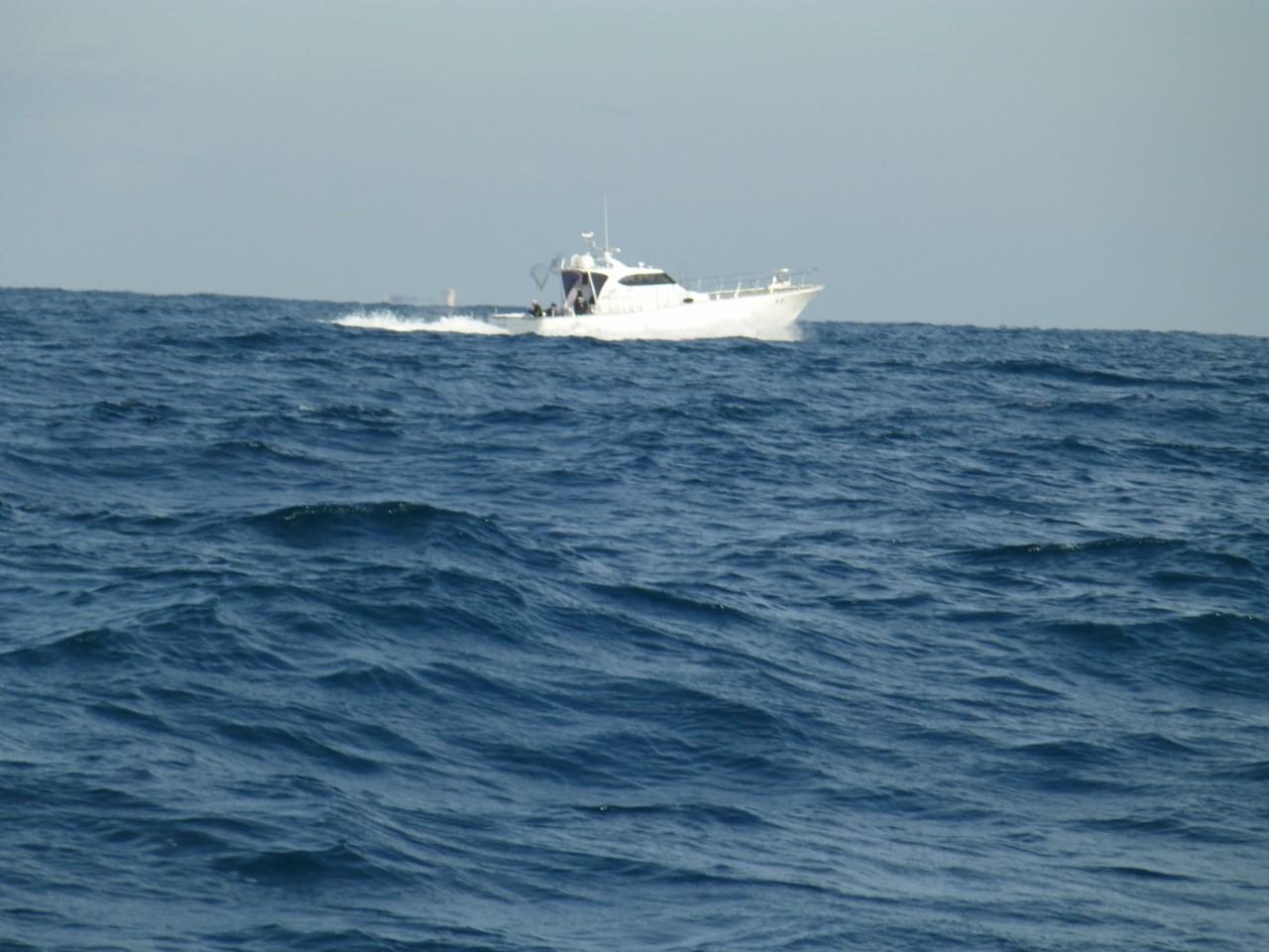 12月26日 サンライズさんタイ釣り場まで遠征です 釣れましたかな