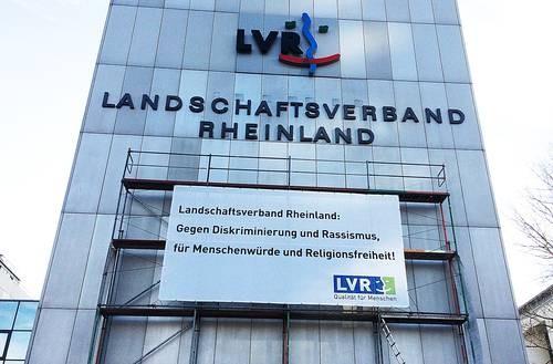 LVR setzt Zeichen gegen Rassismus - www.linksfraktion-lvr.de