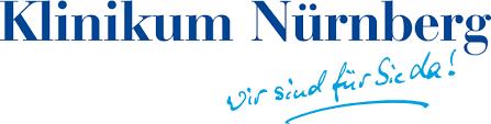 Klinikum Nürnberg Referenz