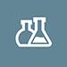 KML Rohre für Laborabwässer und Küchenabwässer