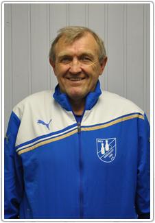 Dragan Koljaja