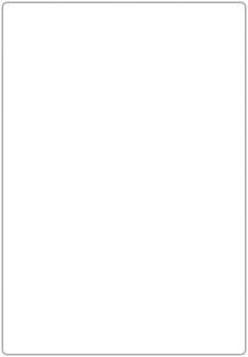 Harald Schömig
