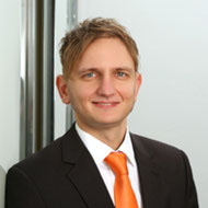 Jochen Brode