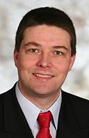 Matthias Reithmann