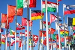 Interkulturelle Kompetenz in der Kindererziehung