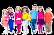 Fachkraft für pädagogische Früherziehung