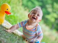 Verstehen Sie Babys! Spielerisch kommunizieren mit den Kleinsten