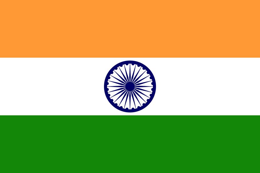 KRAV MAGA FDKM WORLDWIDE INDIA
