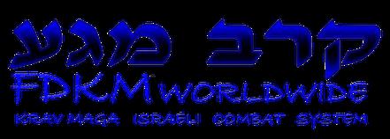 fdkm-worldwide