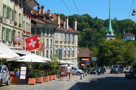 lugano-svizzera-fdkm