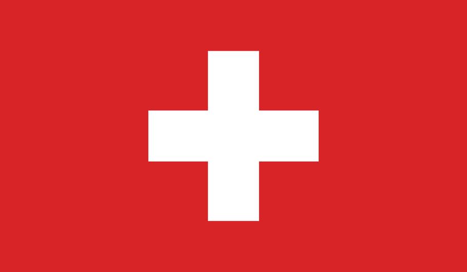 KRAV MAGA FDKM WORLDWIDE SWITZERLAND