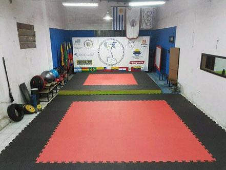 gym-fdkm-uruguay