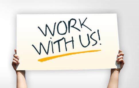 עבוד עם FDKM ופתח מרכז שותפים בעירך