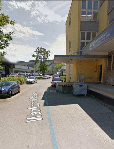 svizzera-area-19-taverne-centro-fdkm