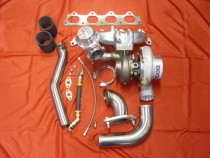 Spezieller Turbolader Mitsubishi EVO